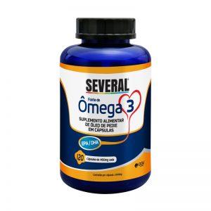 omega_120