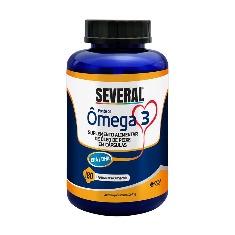 omega_180