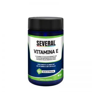 vitamina_E