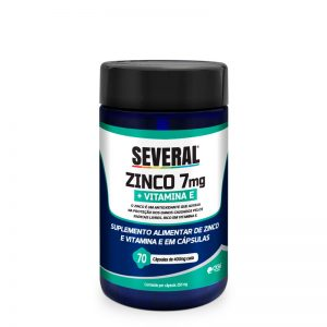 zinco+vitaminaE